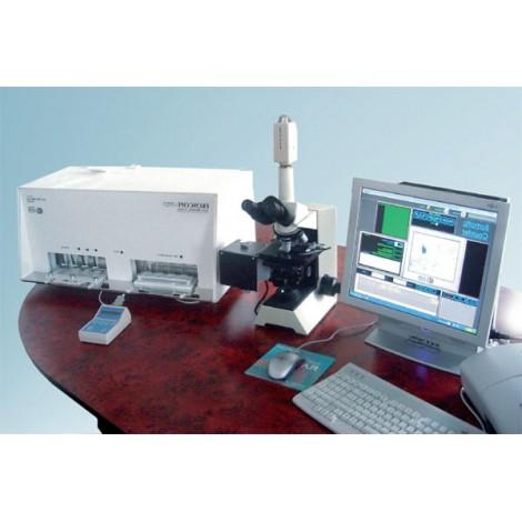 EKOSCOPE  /Прибор для измерения соматических клеток/