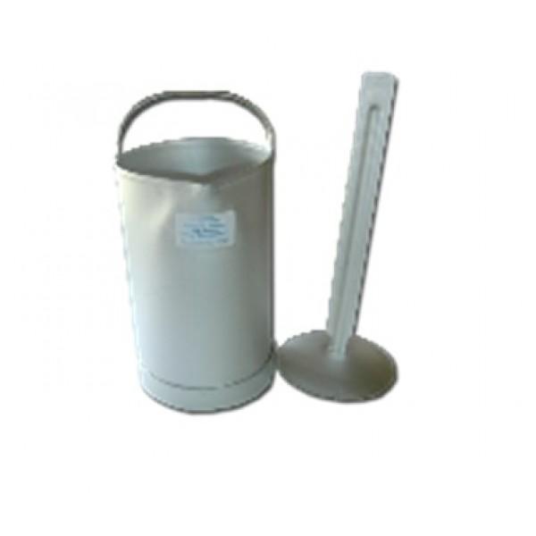 Емкость мерная (молокомер)