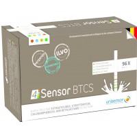 Экспресс-тесты 4Sensor