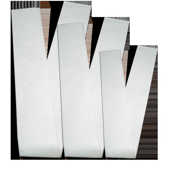 Элементы фильтрующие для первичной очистки молока 125*855 125/855