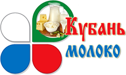 Интернет магазин Кубаньмолоко